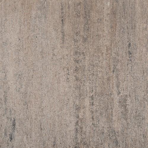Strato 50x50x6cm Gent beige/bruin/grijs