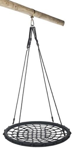 Nestschommel (W12640)