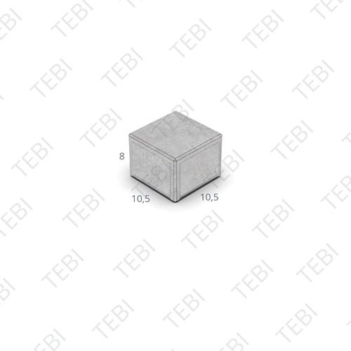 BKK KOMO 10,5x10,5x8cm paars