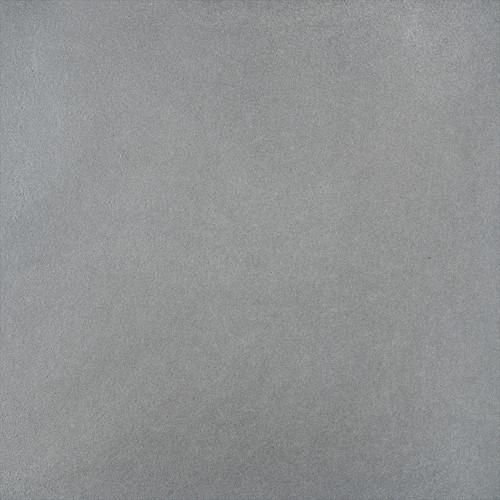 Flat Tiles 50x50x4cm Silver donkergrijs
