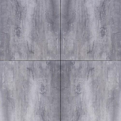 Geoceramica 60x60x4cm Timber Grigio grijs