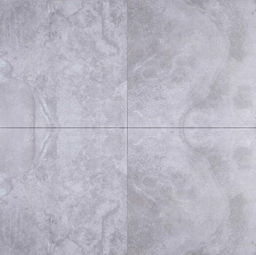 Geoceramica 60x60x4cm Marmostone taupe taupe