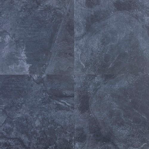 Geoceramica 60x60x4cm Marmostone Black antraciet