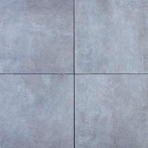 Geoceramica 60x60x4cm Evoque Greige grijs