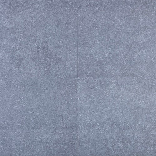 Geoceramica 2drive 60x60x6cm Gris Claro grijs