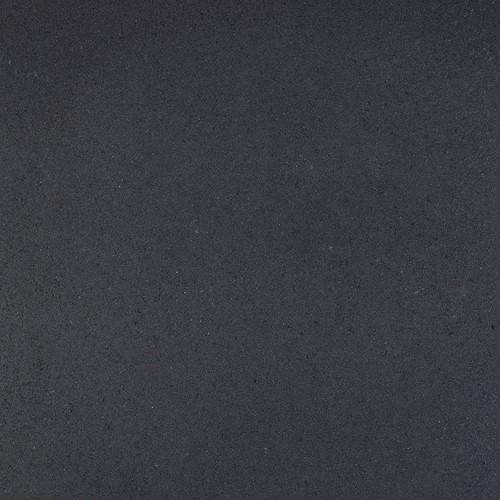 Cottage Stones 60x60x4cm Bristol zwart