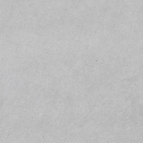 Flat Tiles 60x60x4cm Grey lichtgrijs