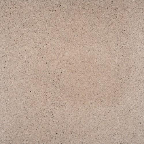 Allure 60x60x4cm Zegy zand
