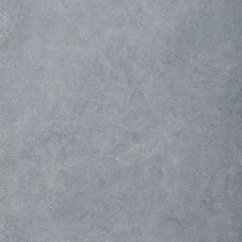 Cera4line Mento 80x80x4cm Lugo blauw/grijs