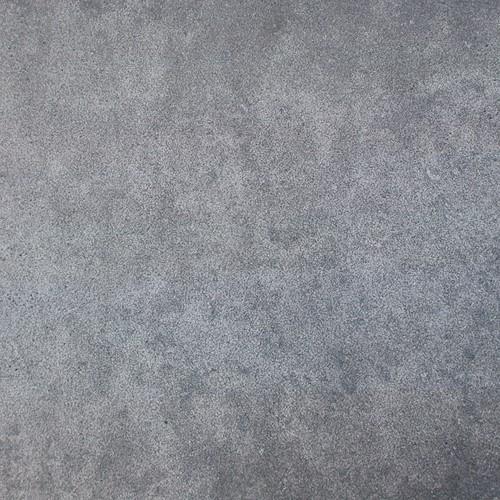 Xteria 60x60x4cm Turia grijs/antraciet