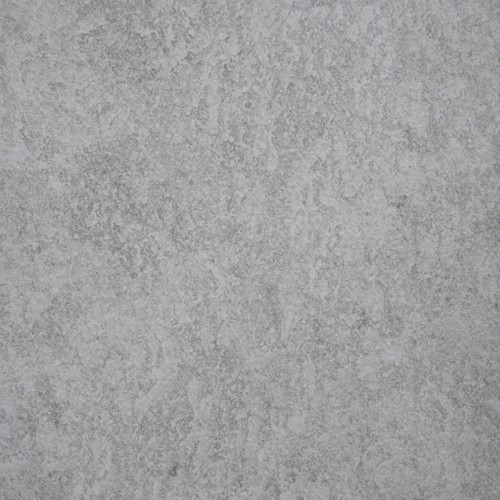 B-KEUS Ceramica Terrazza 60x60x2cm Signum Soft Grey