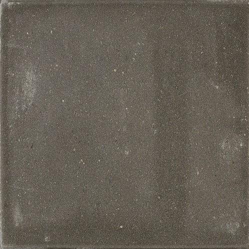 Betontegel 30x30x4,5cm grijs
