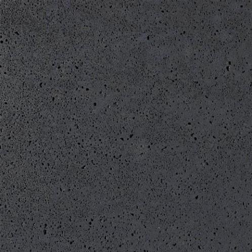 Oud Hollandse tegel 80x80x5cm carbon