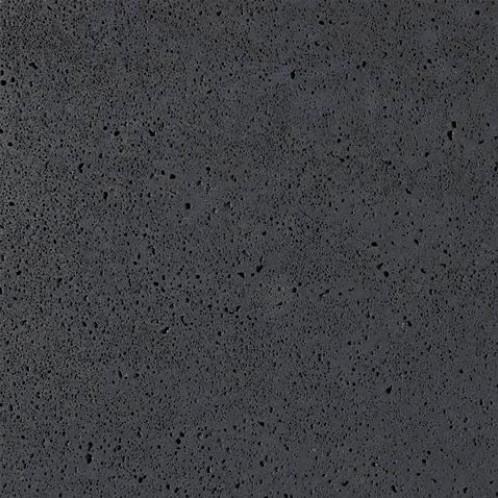 Oud Hollandse tegel 80x80x10cm Carbon