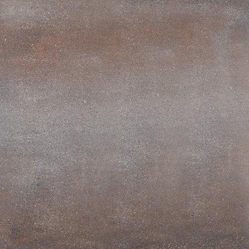 Fortress Tiles 60x60x6cm Jersey beige/bruin/grijs