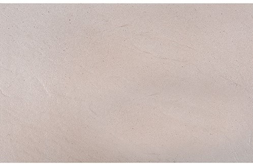 Kayrak 40x60x4cm Ararat beige