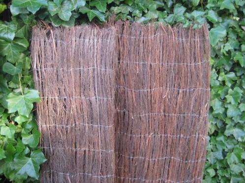 Heidemat ca. 1,5cm dik 200x500cm (W17013)