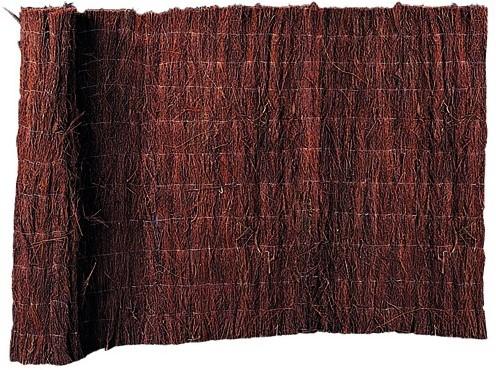 Heidemat ca. 1,5cm dik 175x500cm (W17012)