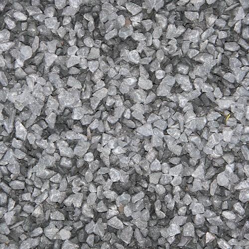 Nordic Grey grijs/groen 8/16mm