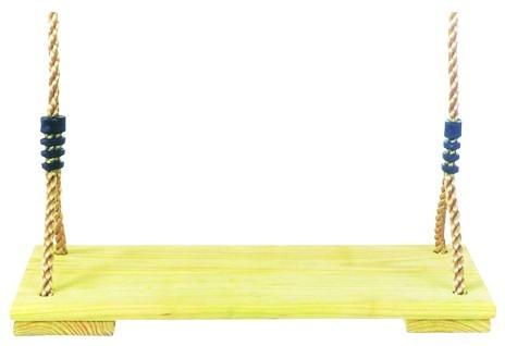 Schommelzit hout (W12516)