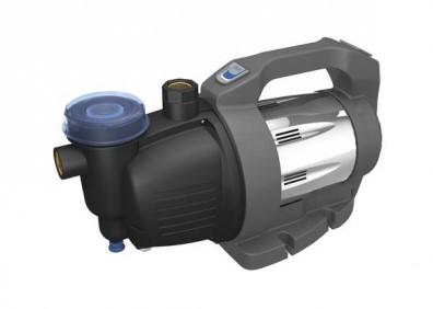 ProMax Garden Automatic 4000