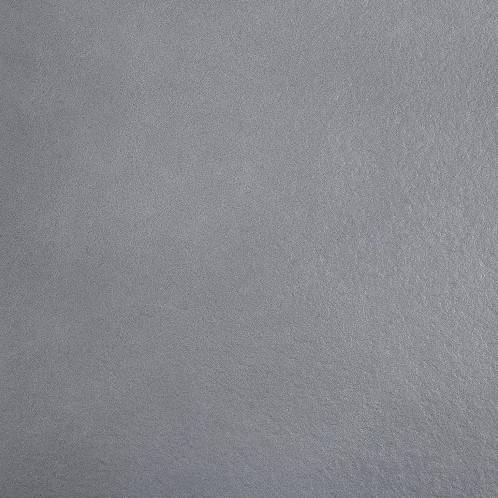 Stuccoline 60x60x4cm Cork Silver donkergrijs