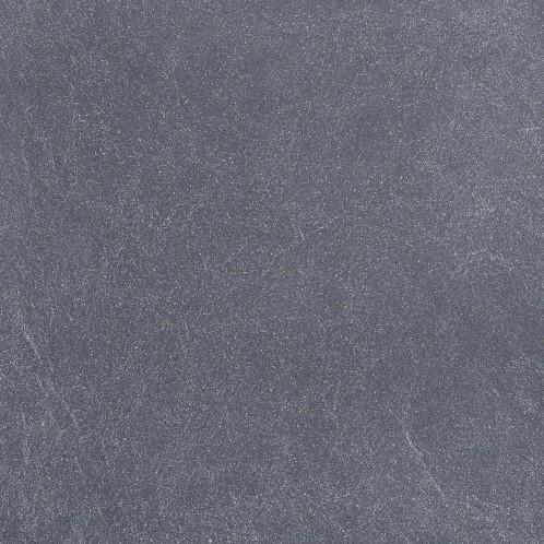 Kayrak 39,8x39,8x4cm Taurus antraciet