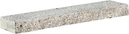 Argent Walling Afdeksteen 60x13,5x5cm grey