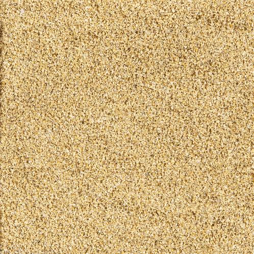 Inveegsplit geel 1/3mm