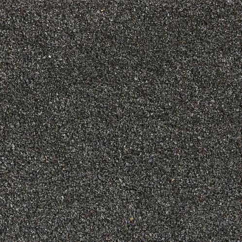 Inveegsplit zwart 1/3mm