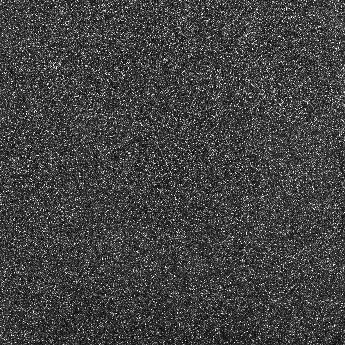 Zwartzand 0,2/0,6mm