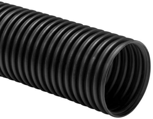 Hydroblob Koppelbuis per meter 100xØ100mm