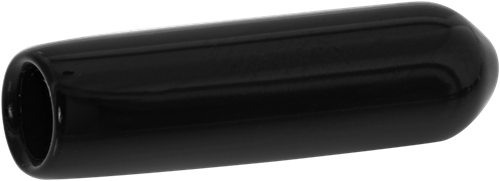 Cable cap standaard