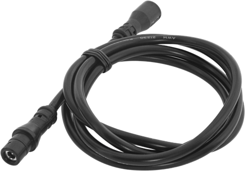 Kabel EXT-CORD 2 mtr.18/2