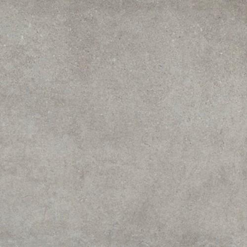 Exterior 60x60x2cm Portland Grey grijs