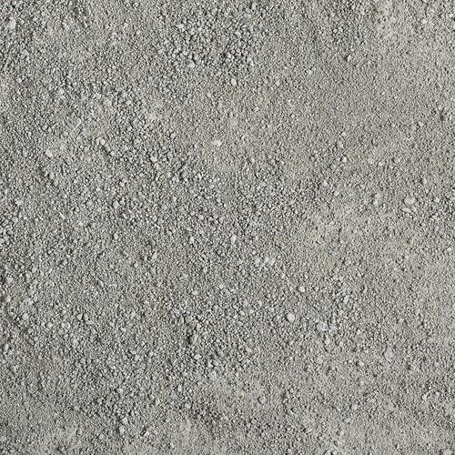 Olivine Zand grijs/groen 0,2/0,9mm