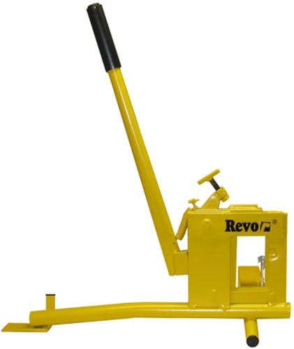 Steenknipper Revo Quicksplitter 1