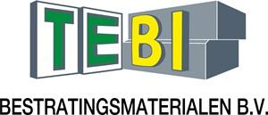 TEBI Bestratingsmaterialen